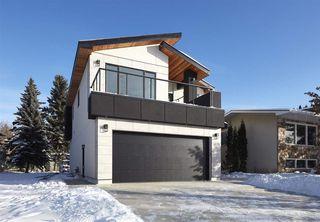 Photo 2: 10812 59 Avenue in Edmonton: Zone 15 House for sale : MLS®# E4221513