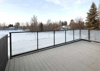 Photo 25: 10812 59 Avenue in Edmonton: Zone 15 House for sale : MLS®# E4221513