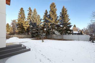 Photo 42: 10812 59 Avenue in Edmonton: Zone 15 House for sale : MLS®# E4221513