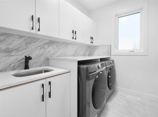 Photo 33: 10812 59 Avenue in Edmonton: Zone 15 House for sale : MLS®# E4221513