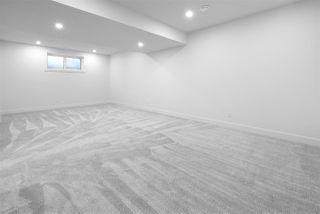 Photo 36: 10812 59 Avenue in Edmonton: Zone 15 House for sale : MLS®# E4221513