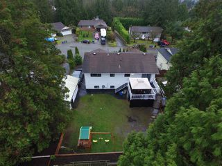 Photo 34: 32355 MALLARD Place in Mission: Mission BC House for sale : MLS®# R2527795