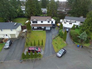 Photo 32: 32355 MALLARD Place in Mission: Mission BC House for sale : MLS®# R2527795