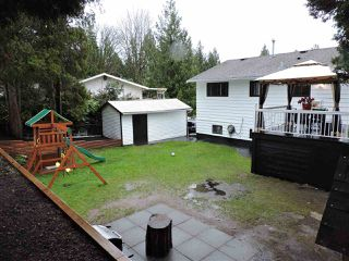 Photo 28: 32355 MALLARD Place in Mission: Mission BC House for sale : MLS®# R2527795