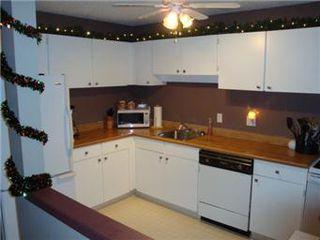 Main Photo: 201 245 Kingsmere Boulevard in Saskatoon: Lakeview Condominium for sale (Saskatoon Area 01)  : MLS®# 397350