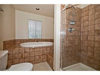 Photo 17: NORTH ESCONDIDO House for sale : 4 bedrooms : 1455 Rimrock in Escondido