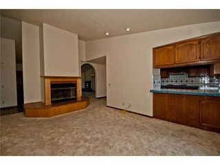 Photo 6: NORTH ESCONDIDO House for sale : 4 bedrooms : 1455 Rimrock in Escondido