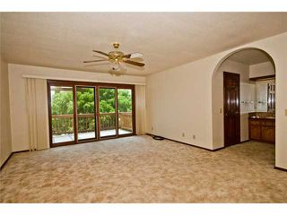 Photo 16: NORTH ESCONDIDO House for sale : 4 bedrooms : 1455 Rimrock in Escondido