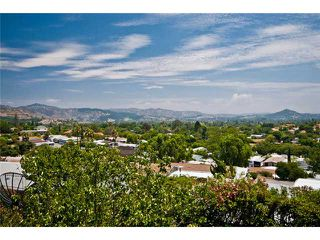 Photo 22: NORTH ESCONDIDO House for sale : 4 bedrooms : 1455 Rimrock in Escondido