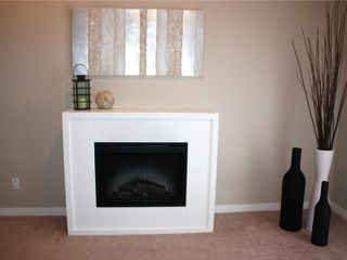"""Photo 8: 33 19572 FRASER Way in Pitt Meadows: South Meadows Townhouse for sale in """"COHO CHAPTER II"""" : MLS®# V911329"""
