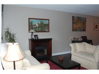 """Photo 2: 220 210 W 2ND Street in North Vancouver: Lower Lonsdale Condo for sale in """"VIEWPOINT"""" : MLS®# V924924"""