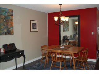 """Photo 5: 220 210 W 2ND Street in North Vancouver: Lower Lonsdale Condo for sale in """"VIEWPOINT"""" : MLS®# V924924"""