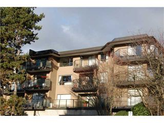 """Photo 8: 220 210 W 2ND Street in North Vancouver: Lower Lonsdale Condo for sale in """"VIEWPOINT"""" : MLS®# V924924"""