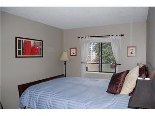 """Photo 6: 220 210 W 2ND Street in North Vancouver: Lower Lonsdale Condo for sale in """"VIEWPOINT"""" : MLS®# V924924"""