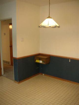 Photo 6: : House for sale (Lynnwood)