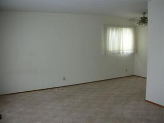Photo 3: : House for sale (Lynnwood)
