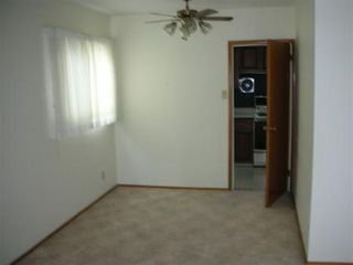Photo 4: : House for sale (Lynnwood)