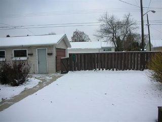 Photo 13: : House for sale (Lynnwood)