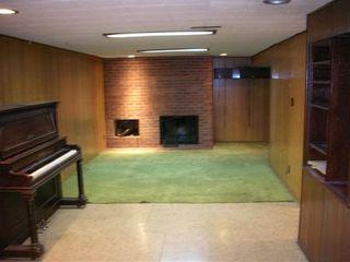 Photo 9: : House for sale (Lynnwood)