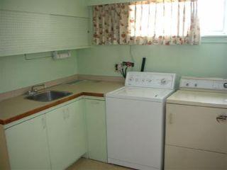 Photo 11: : House for sale (Lynnwood)