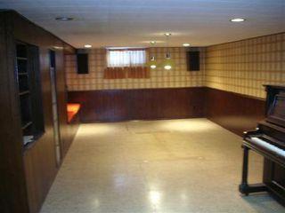 Photo 10: : House for sale (Lynnwood)