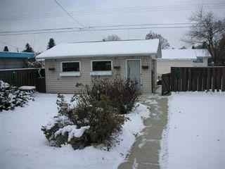 Photo 12: : House for sale (Lynnwood)