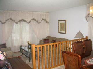 Photo 5: 88 Oakhurst Cres.: Residential for sale (Seven Oaks Crossings)  : MLS®# 2717715