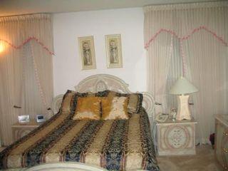 Photo 7: 88 Oakhurst Cres.: Residential for sale (Seven Oaks Crossings)  : MLS®# 2717715