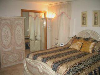 Photo 6: 88 Oakhurst Cres.: Residential for sale (Seven Oaks Crossings)  : MLS®# 2717715