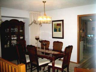 Photo 4: 88 Oakhurst Cres.: Residential for sale (Seven Oaks Crossings)  : MLS®# 2717715