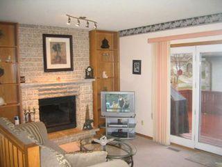Photo 3: 88 Oakhurst Cres.: Residential for sale (Seven Oaks Crossings)  : MLS®# 2717715
