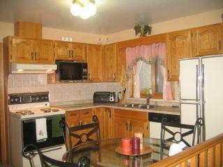 Photo 2: 88 Oakhurst Cres.: Residential for sale (Seven Oaks Crossings)  : MLS®# 2717715
