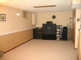 Photo 8: 88 Oakhurst Cres.: Residential for sale (Seven Oaks Crossings)  : MLS®# 2717715