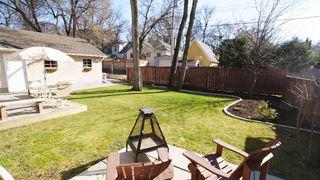 Photo 7: 90 Linden Avenue in Winnipeg: East Kildonan Residential for sale (North East Winnipeg)