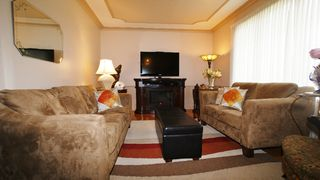 Photo 10: 90 Linden Avenue in Winnipeg: East Kildonan Residential for sale (North East Winnipeg)