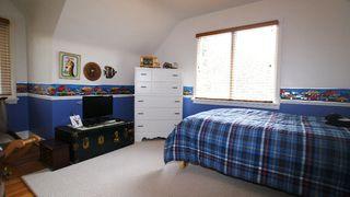 Photo 26: 90 Linden Avenue in Winnipeg: East Kildonan Residential for sale (North East Winnipeg)