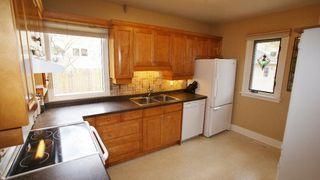 Photo 8: 90 Linden Avenue in Winnipeg: East Kildonan Residential for sale (North East Winnipeg)
