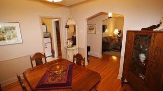 Photo 16: 90 Linden Avenue in Winnipeg: East Kildonan Residential for sale (North East Winnipeg)