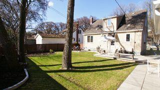 Photo 4: 90 Linden Avenue in Winnipeg: East Kildonan Residential for sale (North East Winnipeg)