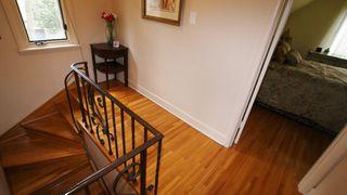 Photo 27: 90 Linden Avenue in Winnipeg: East Kildonan Residential for sale (North East Winnipeg)