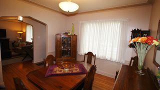 Photo 15: 90 Linden Avenue in Winnipeg: East Kildonan Residential for sale (North East Winnipeg)