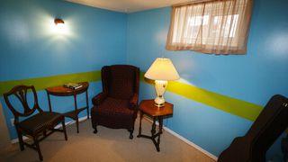 Photo 29: 90 Linden Avenue in Winnipeg: East Kildonan Residential for sale (North East Winnipeg)