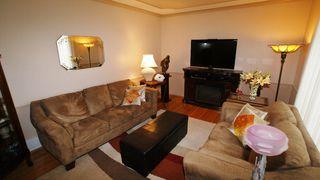Photo 11: 90 Linden Avenue in Winnipeg: East Kildonan Residential for sale (North East Winnipeg)