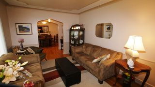 Photo 12: 90 Linden Avenue in Winnipeg: East Kildonan Residential for sale (North East Winnipeg)