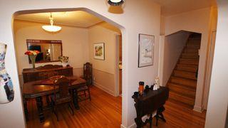 Photo 13: 90 Linden Avenue in Winnipeg: East Kildonan Residential for sale (North East Winnipeg)