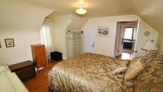 Photo 21: 90 Linden Avenue in Winnipeg: East Kildonan Residential for sale (North East Winnipeg)
