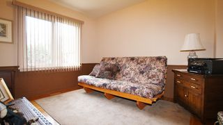 Photo 19: 90 Linden Avenue in Winnipeg: East Kildonan Residential for sale (North East Winnipeg)