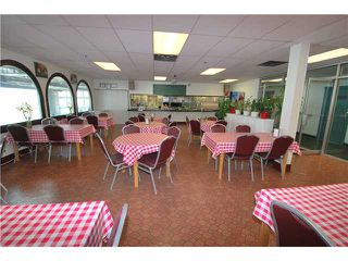Main Photo: 350 5400 S AIRPORT Road in RICHMOND: Sea Island Home for sale (Richmond)  : MLS®# V4032244