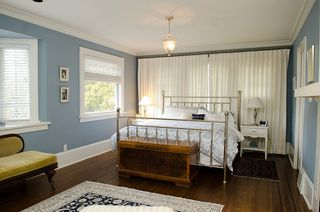 Photo 6: 1498 W 39TH Avenue in Vancouver: Shaughnessy House for sale (Vancouver West)  : MLS®# V988325