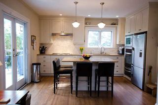 Photo 5: 1498 W 39TH Avenue in Vancouver: Shaughnessy House for sale (Vancouver West)  : MLS®# V988325